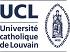 signature-ucl